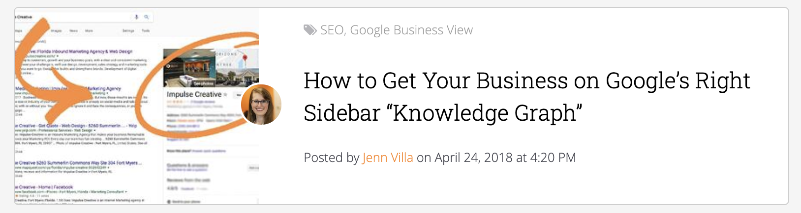 3_googles-right-sidebar-knowledge-graph-article