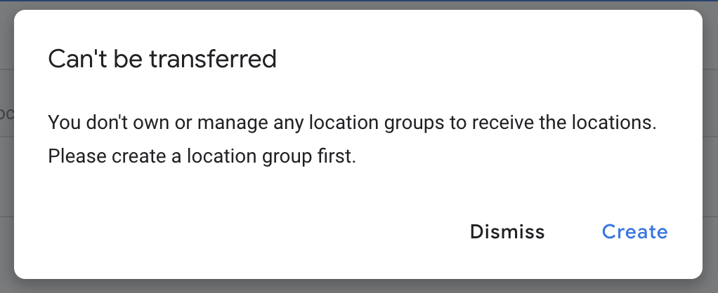 5_google-my-business-cant-be-transferred-error