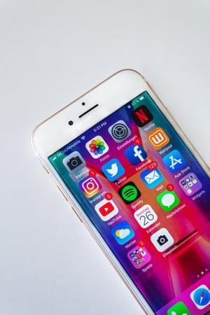 6-alternatives-to-facebook-for-social-media-marketing