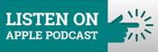 Apple-Podcast-1