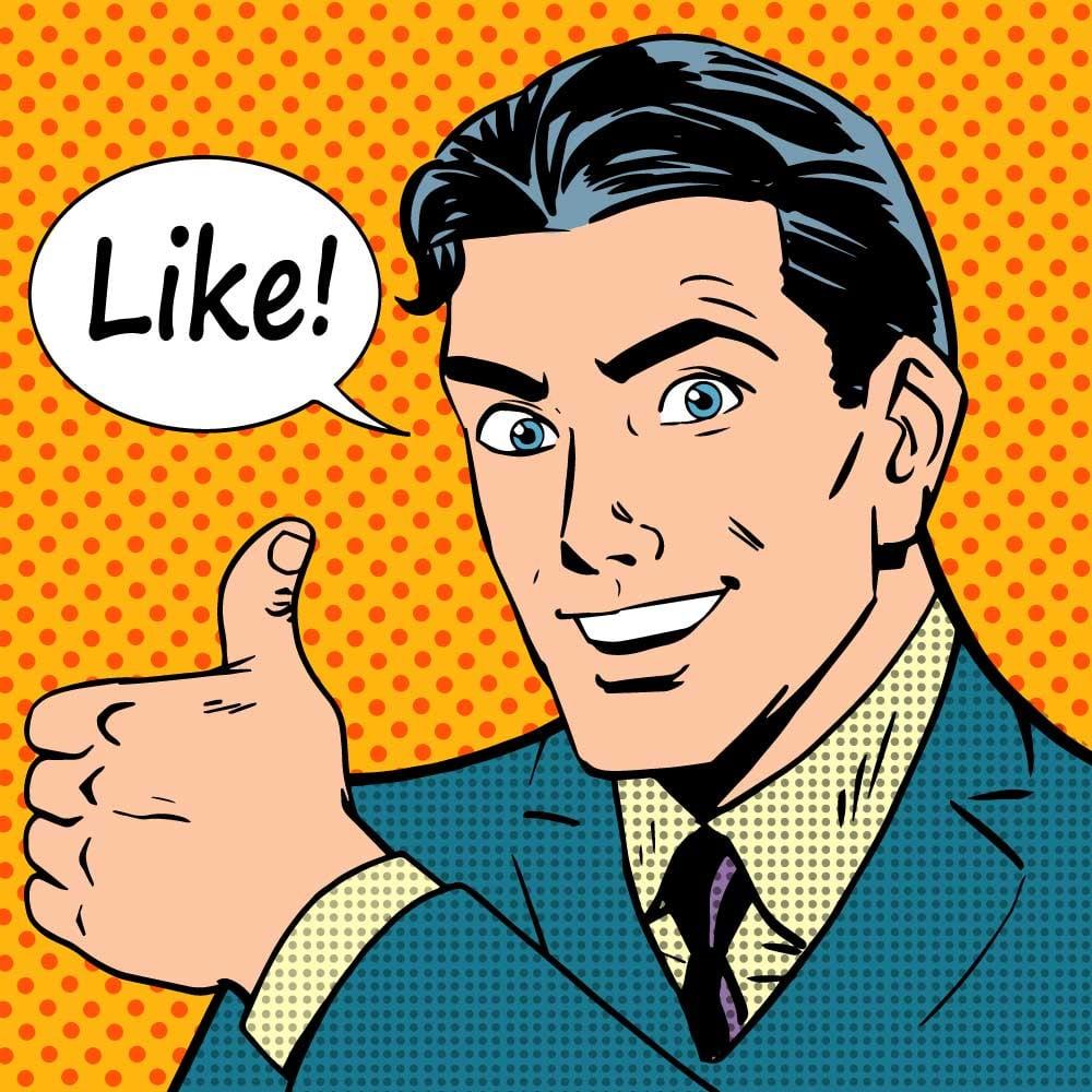 Digital-Marketing-Social-Media-4