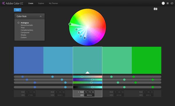 free-color-palette-generator.png