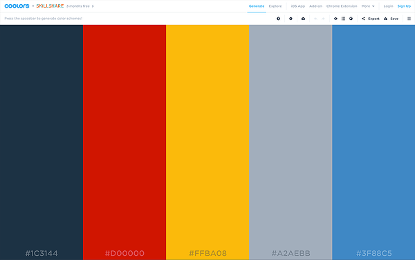 picking-logo-brand-colors.png