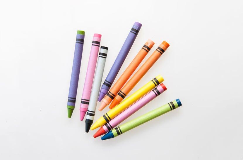 tips-for-picking-design-colors.jpg