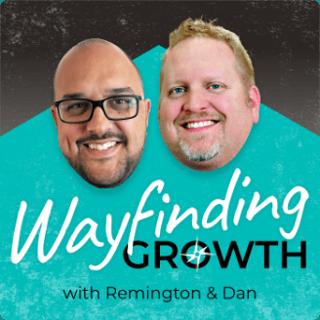 Wayfinding Growth