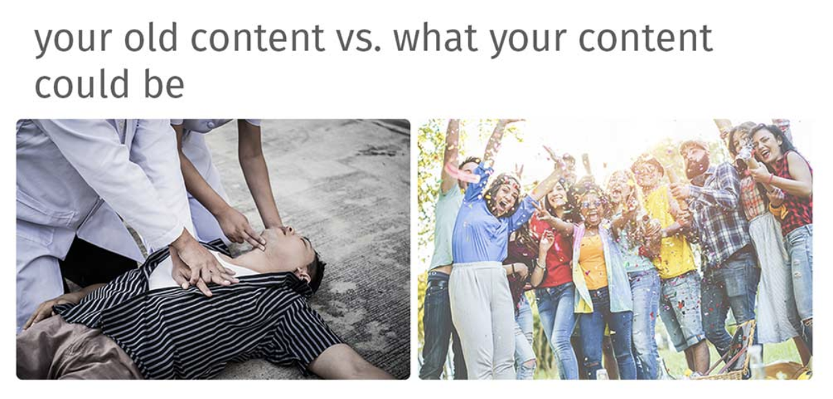 How-Impulse-Creative-Does-Blogging-Differently-repurposing-old-content