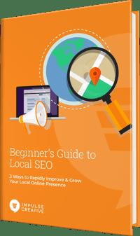 Local-SEO-Beginners-Guide-1