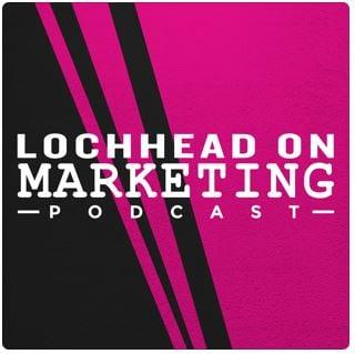 Lochhead-on-Marketing
