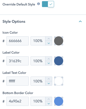 feature-icon-2-settings2