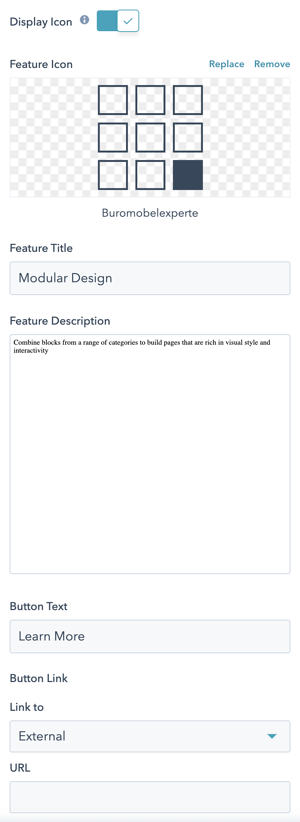 features-icon-3-settings