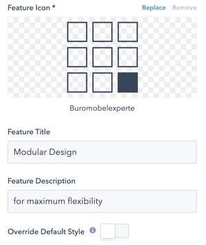 features-icon-7-settings