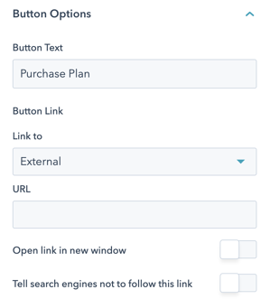 price-card-button-settings
