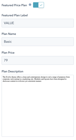 price-card-text-settings