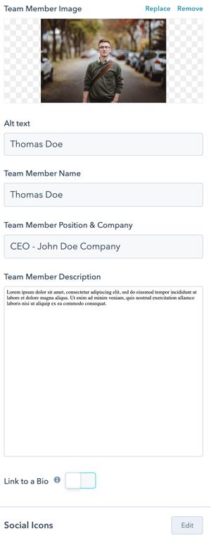 team-detailed-settings