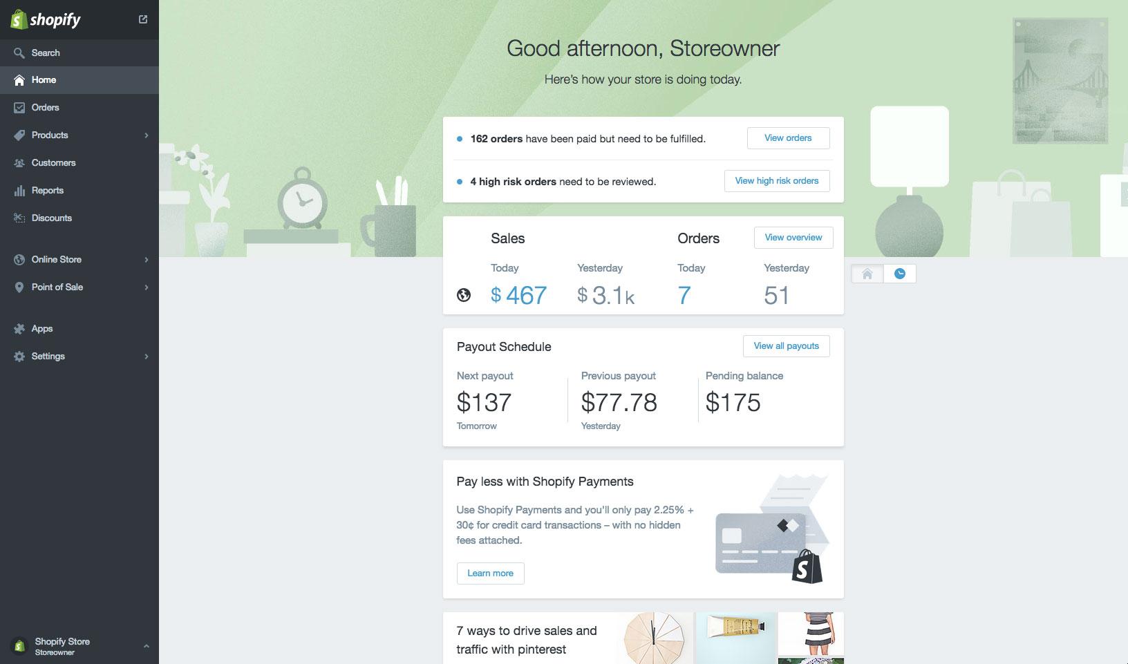 shopify-screenshot