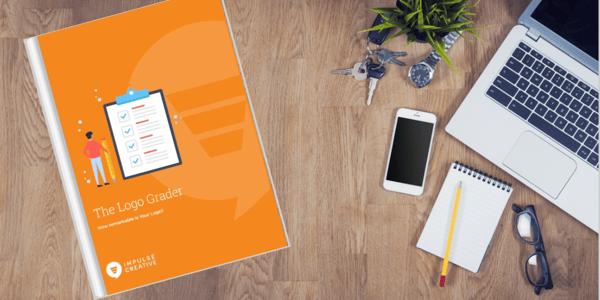 Resources-CTA-Logo-Grader