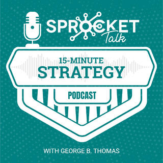 ST-Strategy-Podcast-Teal-1