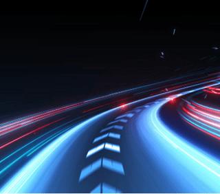 The Value of High-Velocity Marketing