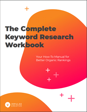 The-Complete-Keyword-Research-Workbook_cover