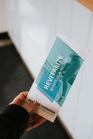 best-graqphic-design-brochure