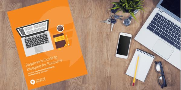 business-blogging-ebook-cta