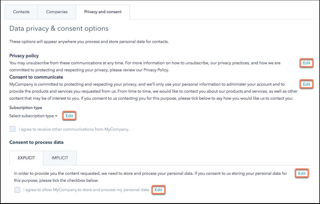 drift-vs-hubspot-conversations-privacy-and-consent-edit-hubspot