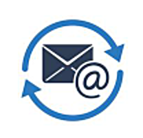 email-resends