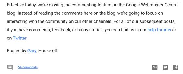 google-webmasters-blog-block-comments-feature