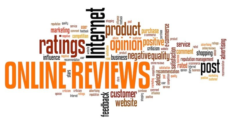 learn-from-your-competitors-negative-reviews_