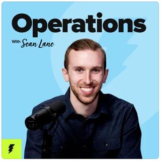 operations-podcast-drift