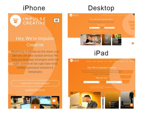 repsonsive-design-impulse-creative-example-mobile-desktop-tablet