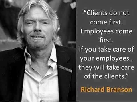richard-branson-employees-come-first