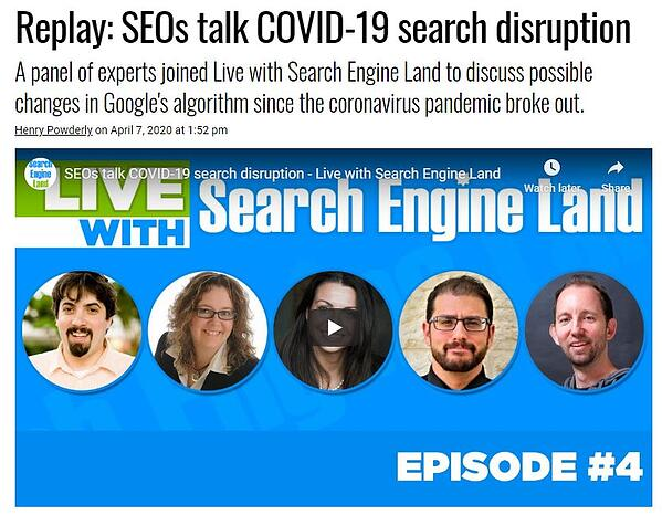 search-engine-land-covid19-article