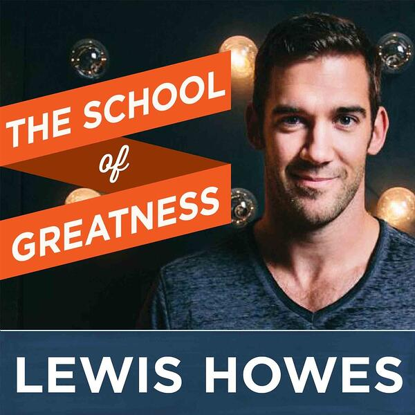 the-school-of-greatness