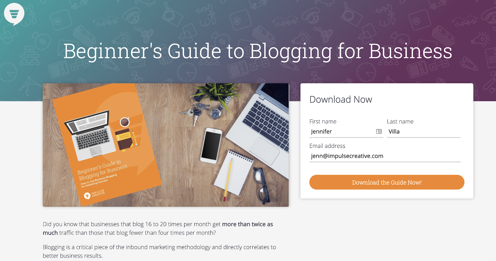 the-top-10-best-practices-for-creating-high-converting-landing-pages-banner-example