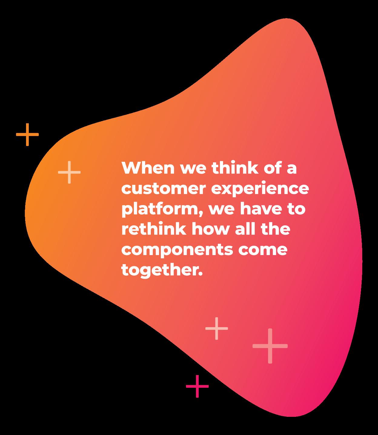 Impulse-CustomerExperience-Platform-01