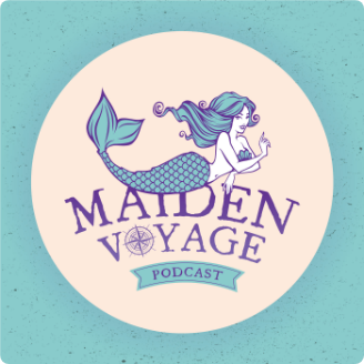 MaidenVoyage-PodcastCover@2x