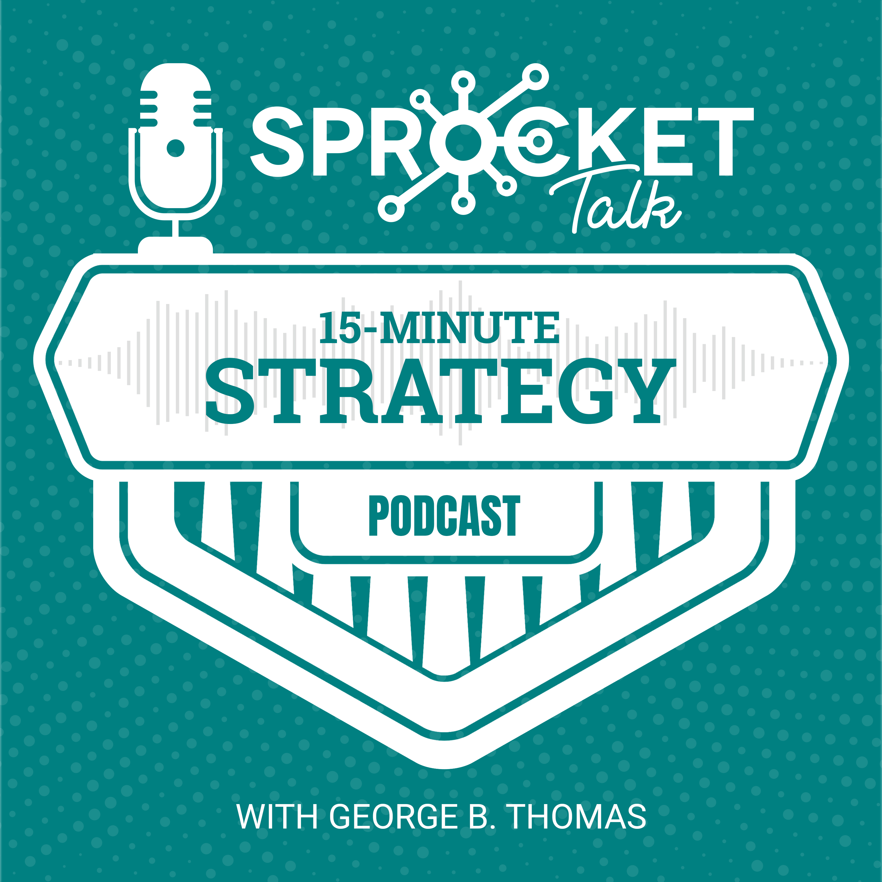 ST-Strategy-Podcast-Teal-2
