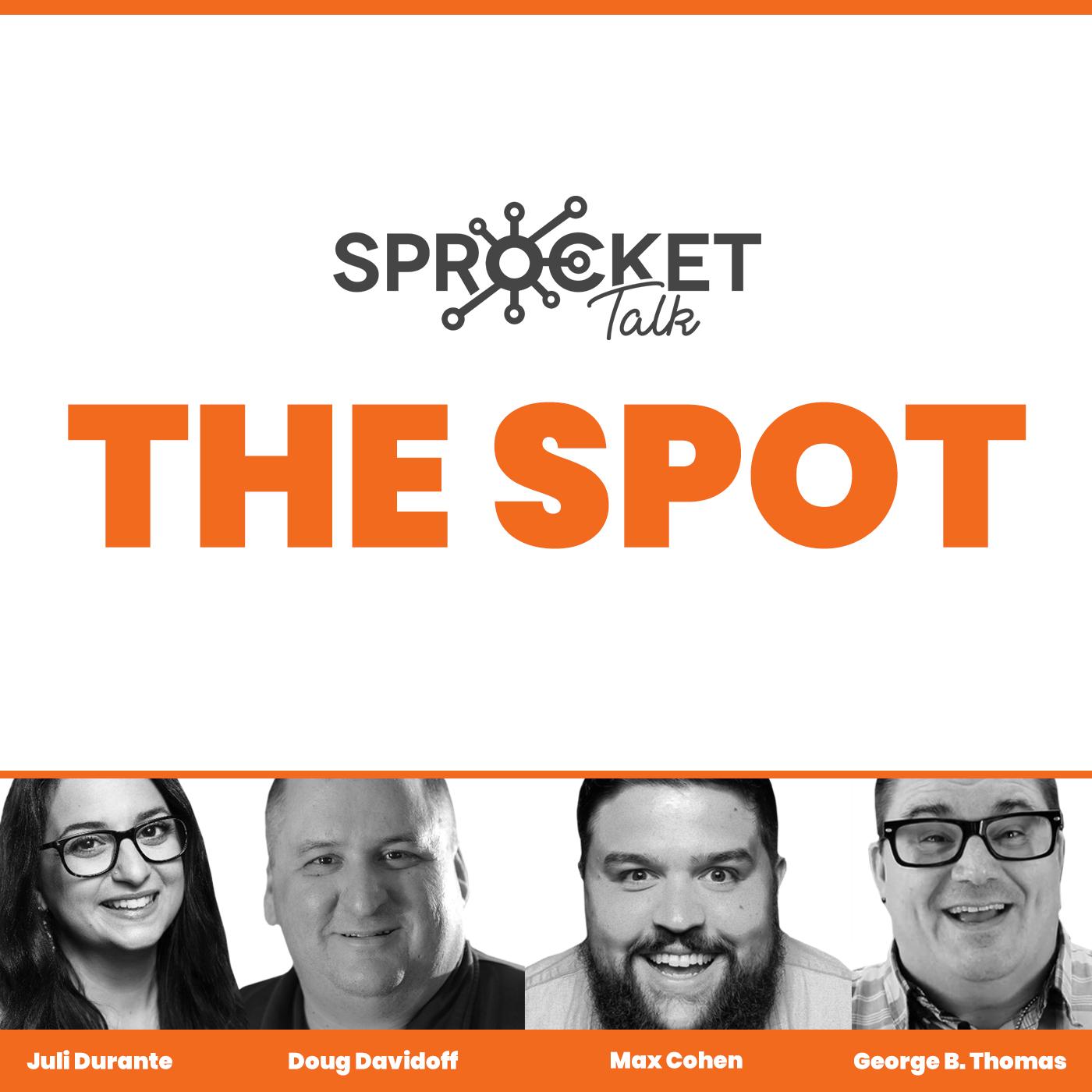 The Spot Podcast Art-Final