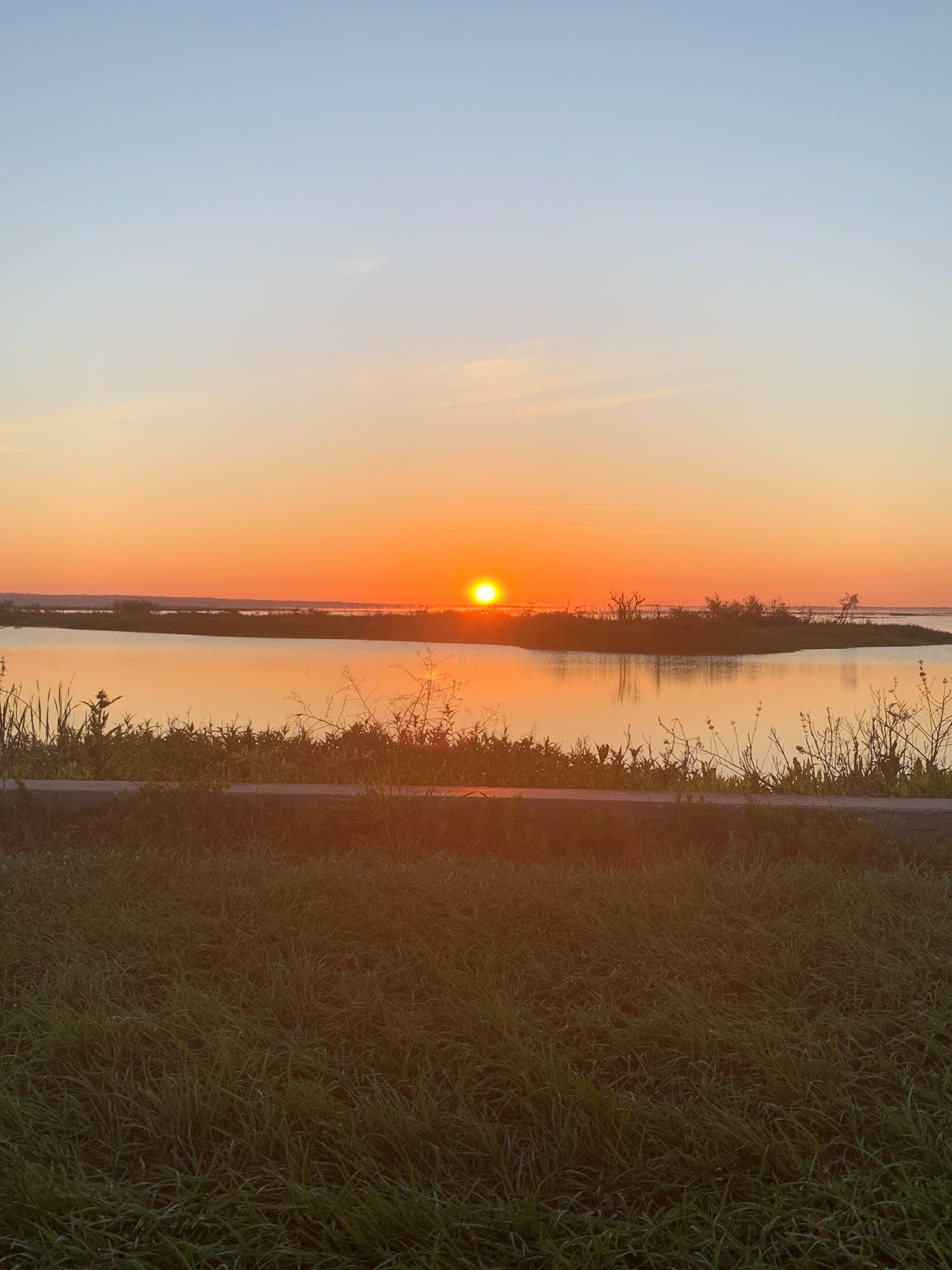 carissa-sunrise