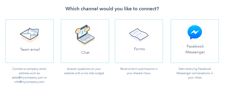 How We HubSpot: Inbox in HubSpot as a Customer Service Channel