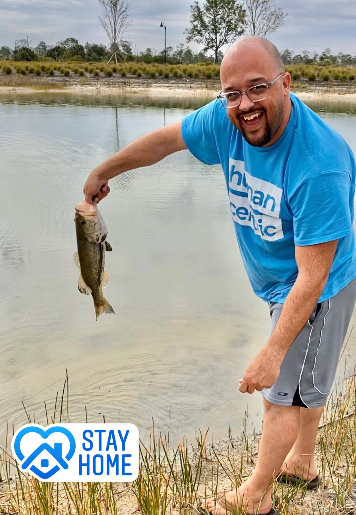 remington-fishing